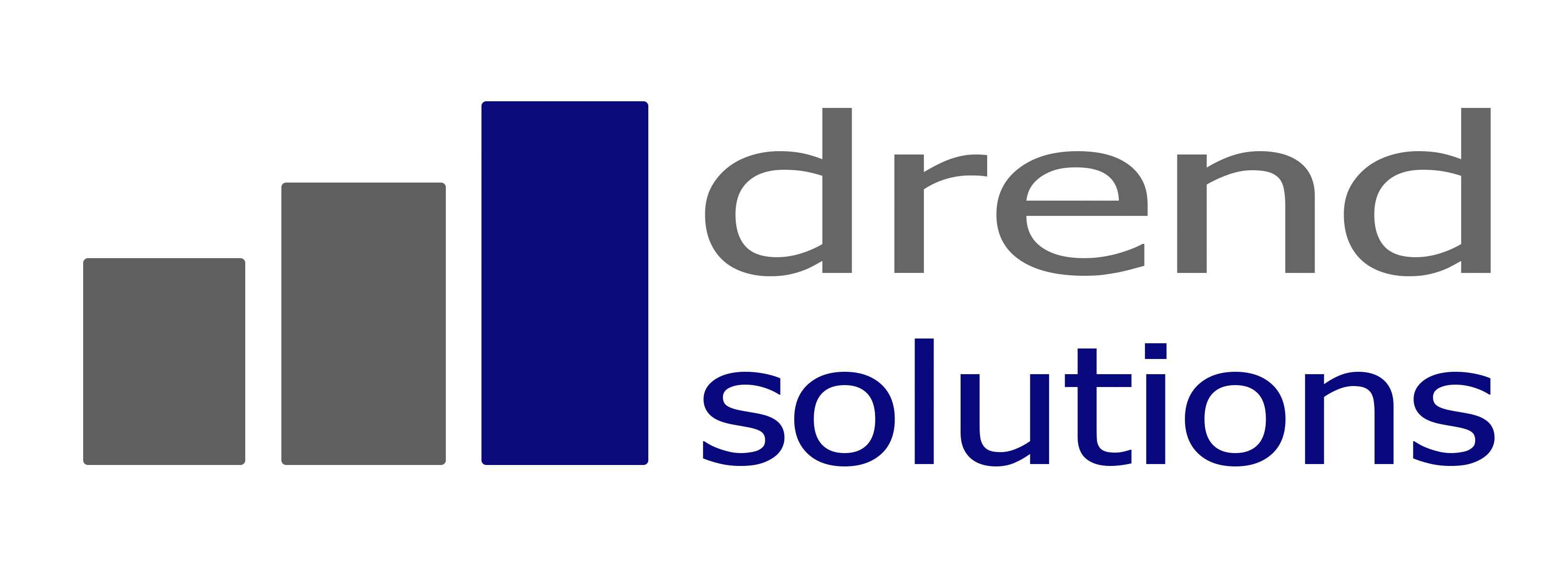Drend-Logo_2015_neu